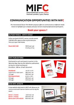 Communication-Opportunities-MIFC-2017-mini