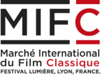 Logo Mifc 2020